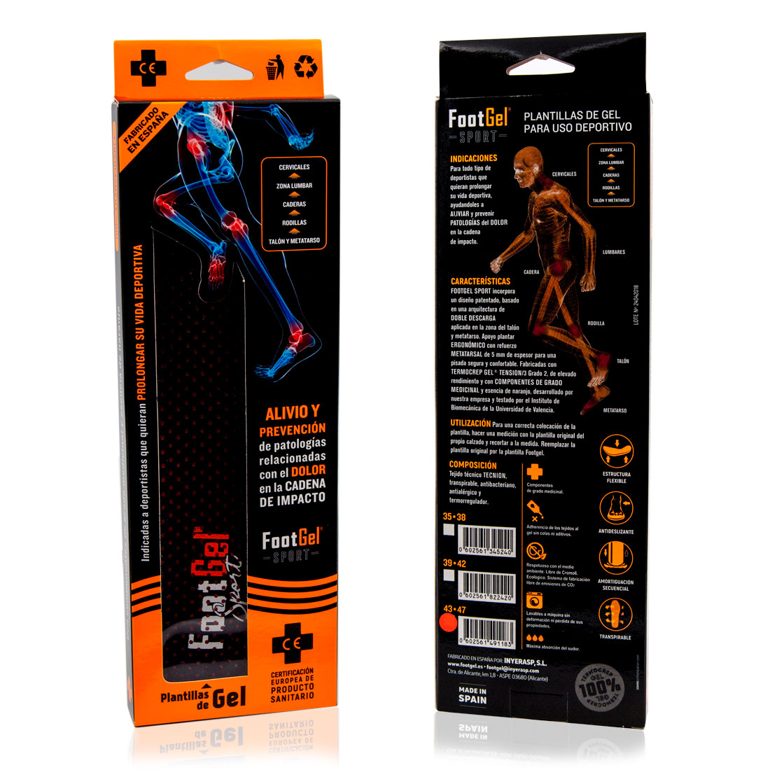 footgel-sport-packaging